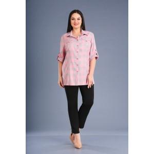 IVA 806-1 Рубашка