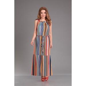 e9c2d9601f6 Белорусская женская одежда