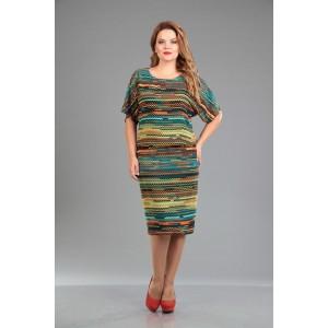 IVA 942-1 Платье