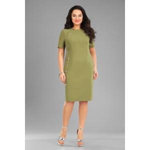 IVA 957-1 Платье