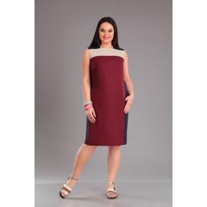 IVA 994 Платье