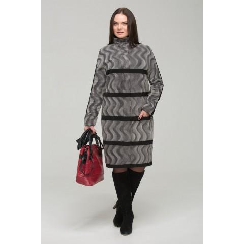 IVA 632 Пальто