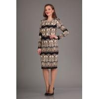 IVA 860-1 Платье