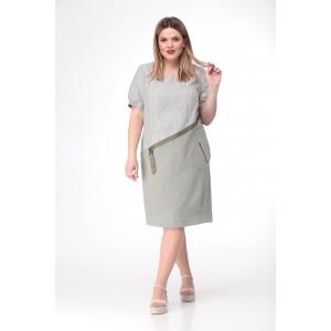 Karina Delux B-132 Платье