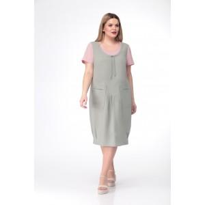 Karina Delux B-144 Платье
