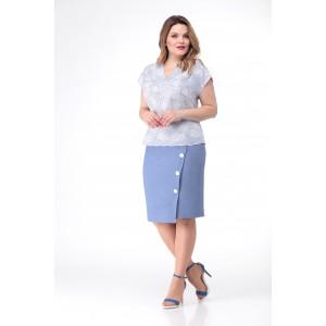 Karina Delux B-154 Комплект юбочный
