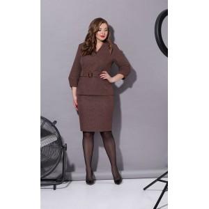 Karina Delux B-236 Комплект юбочный