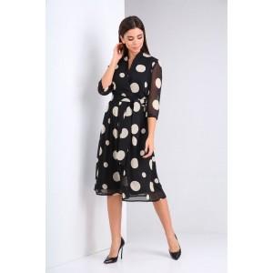Karina Delux 240 Платье