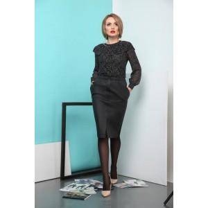 Karina Delux B-246 Комплект юбочный