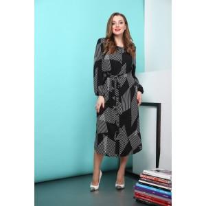 Karina Delux B-249 Платье