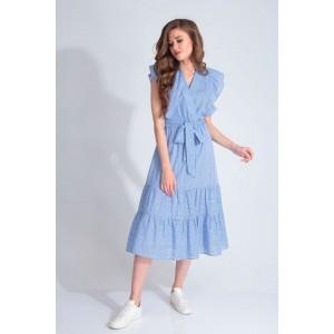 Karina Delux 279 Платье
