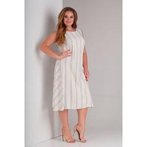 Karina Delux 288-1 Платье