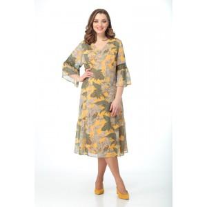 Karina Delux 402 Платье