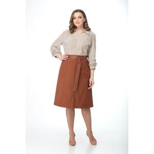 Karina Delux 404 Комплект юбочный
