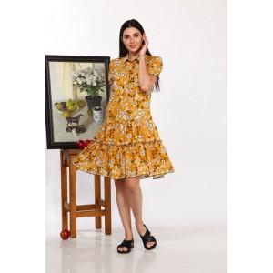 Karina Delux 437 Платье