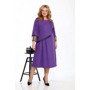 Karina Delux 9932 Платье