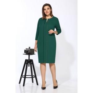 Karina Delux 9938А Платье