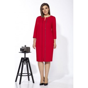 Karina Delux 9938 Платье