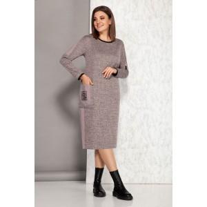 Karina Delux 9940 Платье