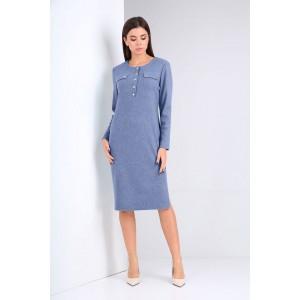Karina Delux 9941А Платье