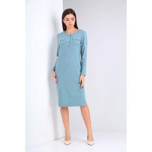 Karina Delux 9941 Платье