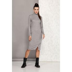 Karina Delux 9947 Платье