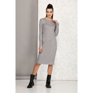 Karina Delux 9948 Платье