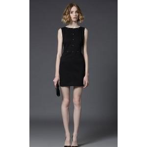 LAKBI 11885 Платье