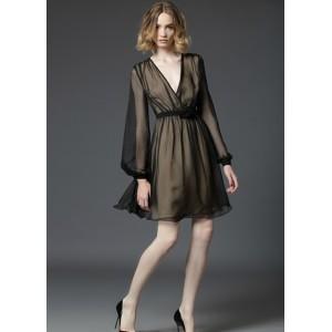 LAKBI 11922 Платье