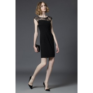 LAKBI 11967 Платье
