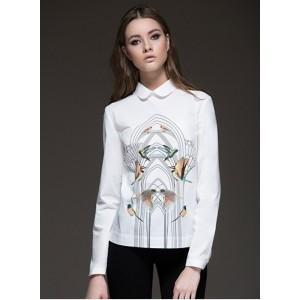 LAKBI 21478 Блуза
