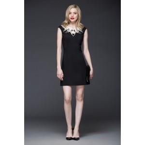 LAKBI 21580 Платье