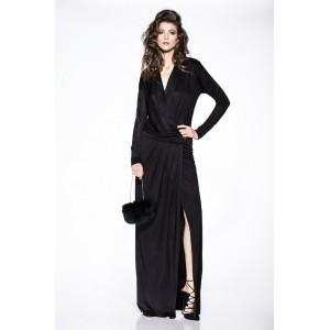 LAKBI 31053 Платье
