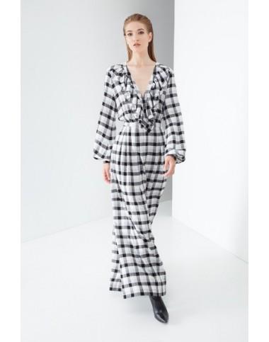 LAKBI 31606 Платье