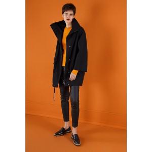 LAKBI 31718 Куртка