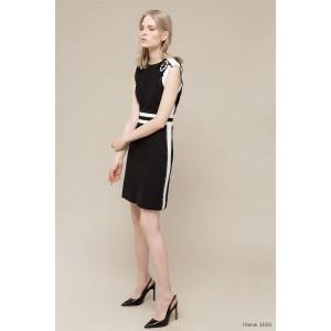 LAKBI 31923 Платье