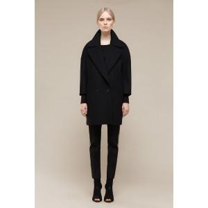 LAKBI 31927 Пальто