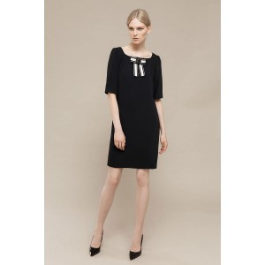 LAKBI 31957 Платье