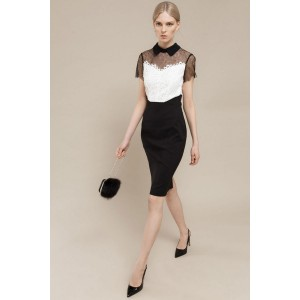 LAKBI 31958 Платье