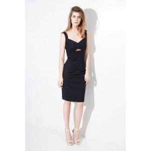LAKBI 41216 Платье