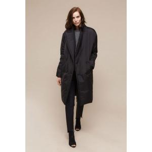 LAKBI 41256 Пальто