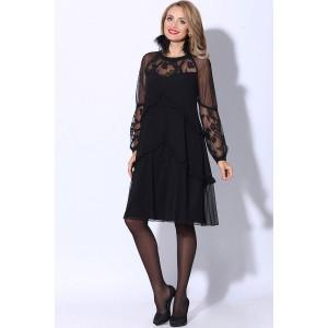 LENATA 11079 Платье