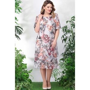 LENATA 11746-1 Платье