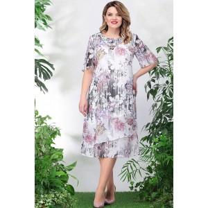 LENATA 11746-2 Платье