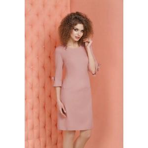 LENATA 11797 Платье