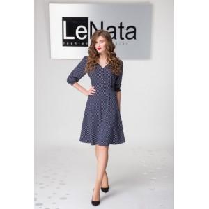 LENATA 11799 Платье