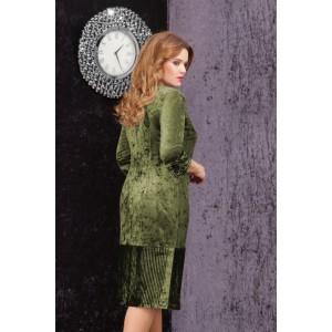 LENATA 11814 Платье