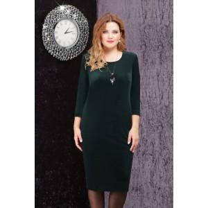 LENATA 11816 Платье