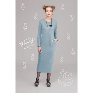 LENATA 11821 Платье