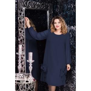 LENATA 11836-1 Платье